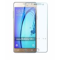 Cường lực Samsung Galaxy On7