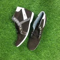 Giày Bốt Thời Trang - 3822
