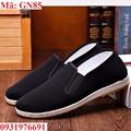 Giày lười nam phong cách thể thao - GN85
