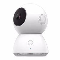 Camera IP Xiaomi 360