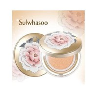 Phấn nước Sulwhasoo Perfecting Cushion Limited Edition