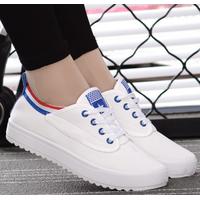 Giày bata nữ xinh - LG-124
