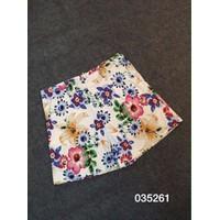 Quần shorts nữ - combo 3 quần - CBQS04
