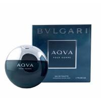 Nước hoa nam BVL Aqua 100ml