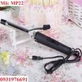 Máy uốn tóc mini -- MP22