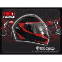 Mũ bảo hiểm yohe 966_mũ bảo hiểm moto-xe máy an toàn