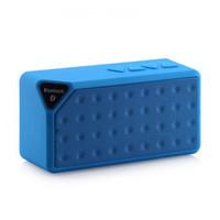 Loa Bluetooth mini di động pin sạc Phụ kiện cho bạn