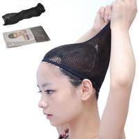Lưới trùm tóc giả