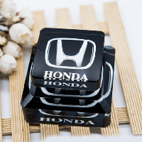 Nước hoa ô tô Honda