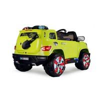 Ô tô điện trẻ em BMW-118
