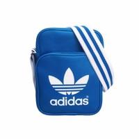 Túi đeo chéo Mini B Classic Bag 2016