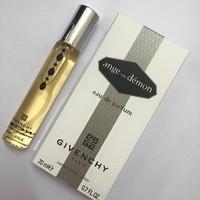 Nước hoa chính hãng Givenchy 20ml mua 2 tặng 1 bất kì