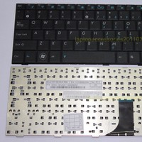 BÀN PHÍM ASUS EEE PC 1005HA