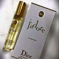 Nước hoa chính hãng Jadore 20ml mua 2 tặng 1