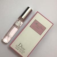 Nước hoa chính hãng Miss Dior hồng 20ml mua 2 tặng 1 bất kì