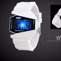 Đồng hồ Led SKMEI dành cho trẻ em 0817b