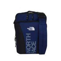Túi đựng ipad The North Face Ipad Bag