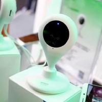 Camera IP 360 Security Full HD 1080p