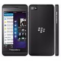 Điện thoại Blackberry Z10 16GB Đen mới 100 fullbox xách tay