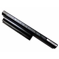 Pin Laptop Sony VAIO SV-E14 VPC-CA VPC-CB16 VPC-EG VGP-BPS26 VGP-BPL26
