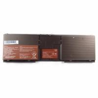 Pin Laptop Sony Vaio A1749721A A1749725A VGP-BPL19 VGP-BPS19