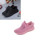Giày sneaker nữ Yeezy 350