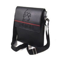 Túi Đựng Ipad  Polo Fashion
