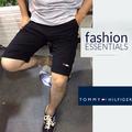 Quần Short Tom Thời Trang 2016