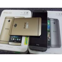 HTC ONE M7