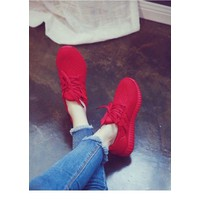HÀNG NHẬP LOẠI I: giày thể thao phong cách mới