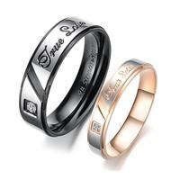 Nhẫn cặp tình nhân N35 là của gift shop Muasamhot