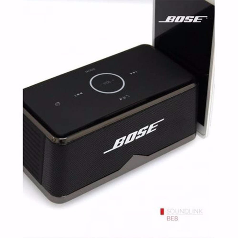 LOA Bluetooth BOSE BE 08
