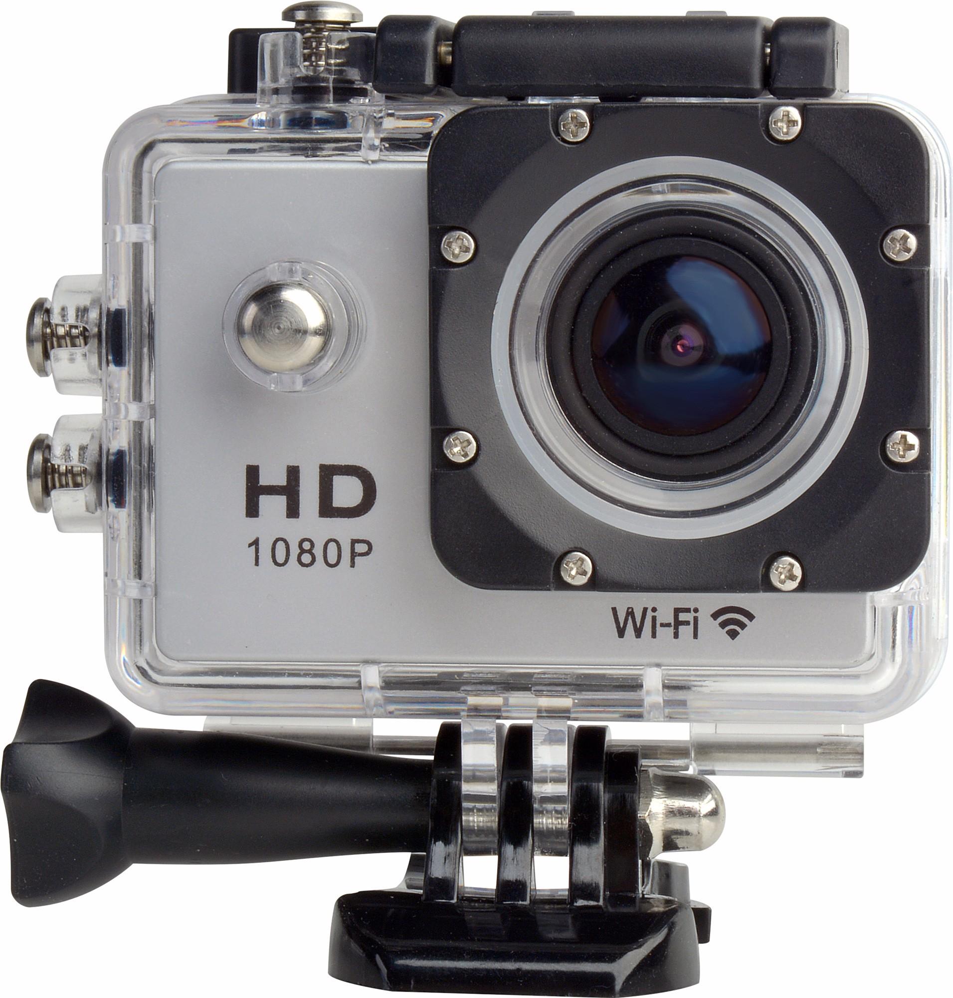 CAMERA HÀNH TRÌNH HD1080 A19 WIFI