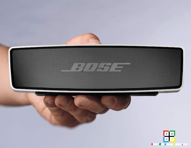 LOA BLUETOOTH BOSE S-815