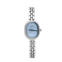 Đồng hồ nữ JU1028