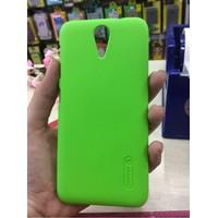 ỐP LƯNG HTC 620