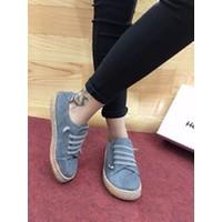 HÀNG NHÂP LOẠI 1: giày bata thái lan
