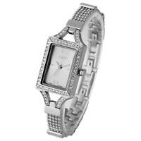 Đồng hồ Nữ JU1038