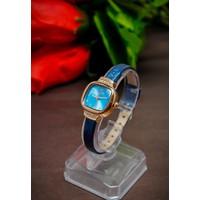 Đồng hồ nữ JU1079