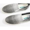 Giày lười  hàng Thailan
