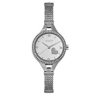 Đồng hồ Nữ  JU1042