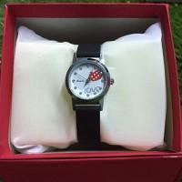 Đồng hồ thời trang - 7007