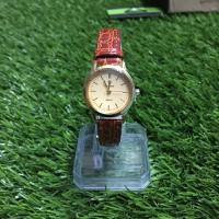 Đồng hồ thời trang - 7006