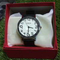 Đồng hồ thời trang - 7023