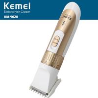 Tông đơ cắt tóc Kemei 9020