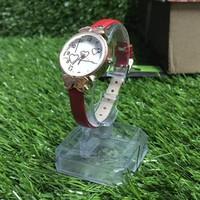 Đồng hồ thời trang - 7001