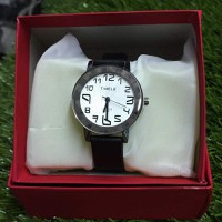 Đồng hồ thời trang - 7009