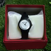 Đồng hồ thời trang - 7012