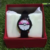 Đồng hồ thời trang - 7011
