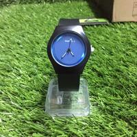 Đồng hồ thời trang - 7004